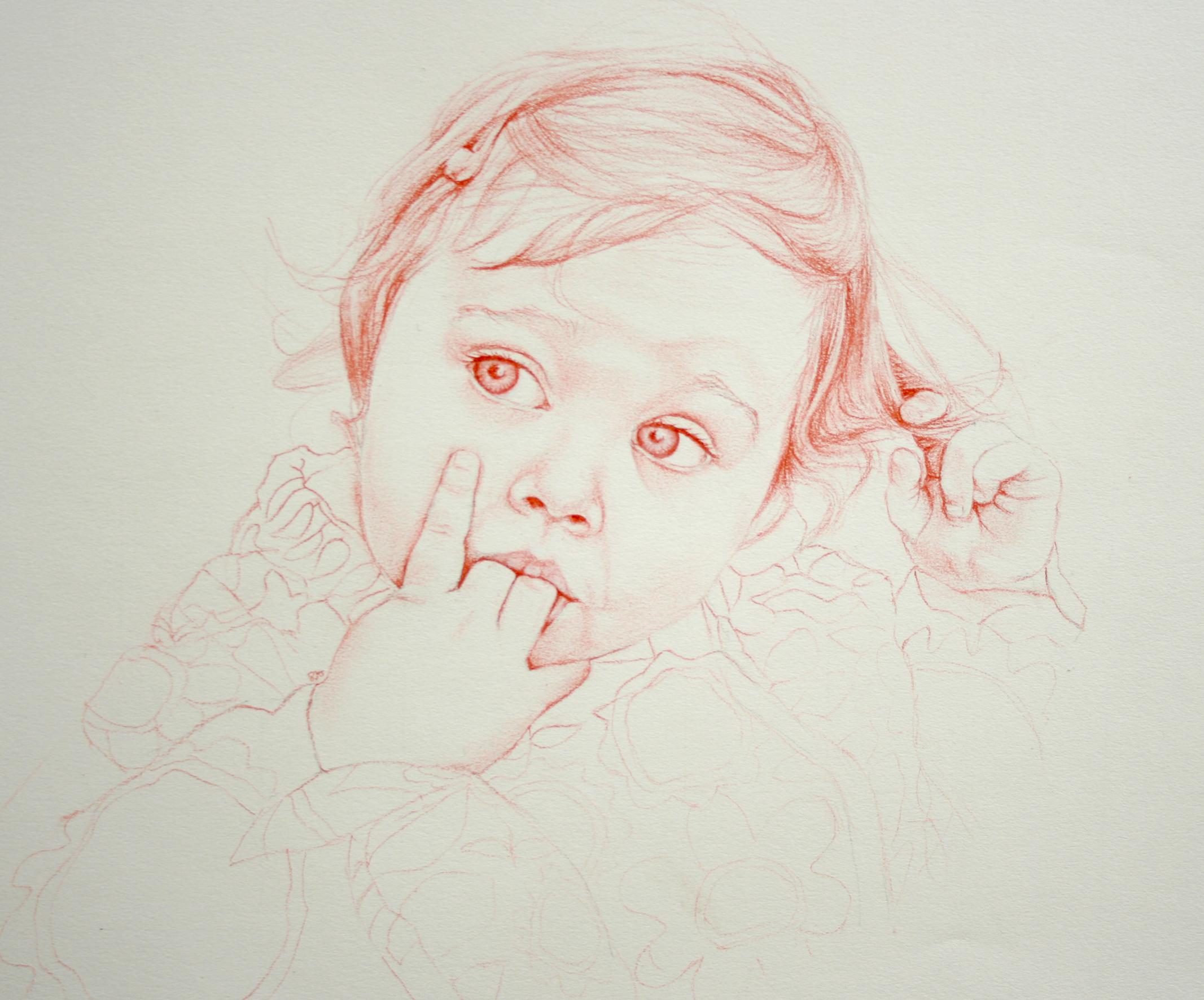 Person Portrait 1