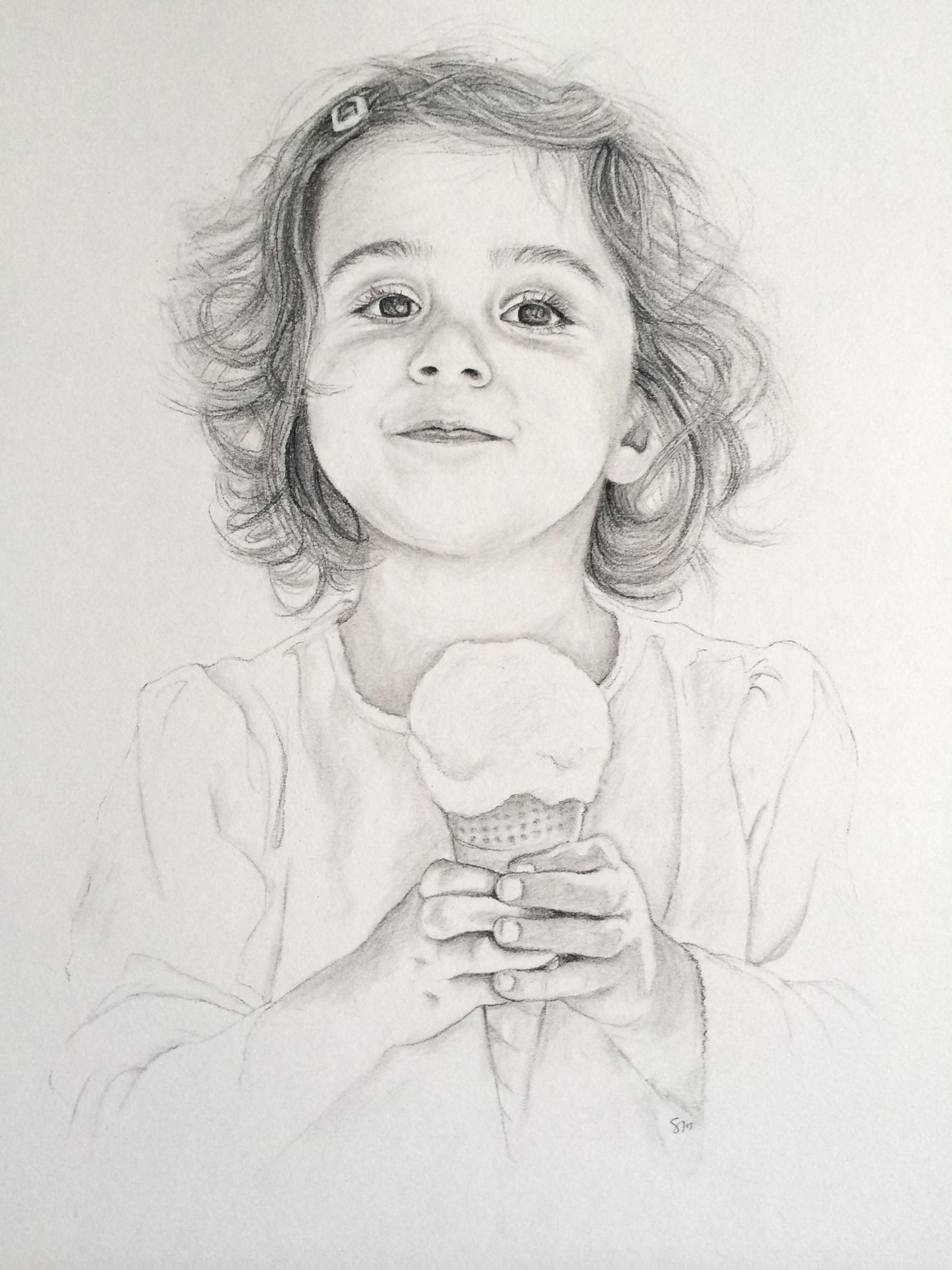 Person Portrait 7